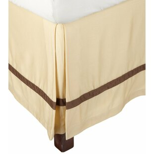 Hubbs Bed Skirt