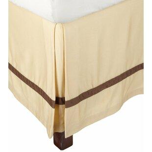 Parish Bed Skirt