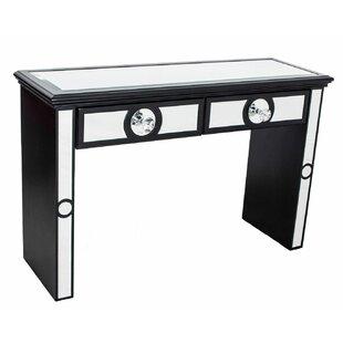 Faith Console Table By Willa Arlo Interiors