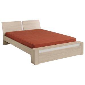 Mallow Platform Bed by Parisot