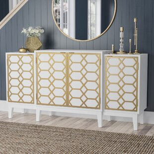 Dreyer Sideboard by Willa Arlo Interiors