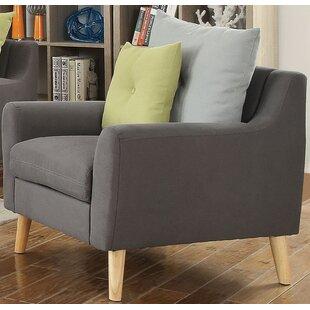 Corrigan Studio Shayne Chair