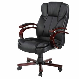 Stringfellow Executive Chair