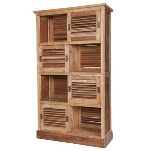 Bull Run Cabinet by Loon Peak