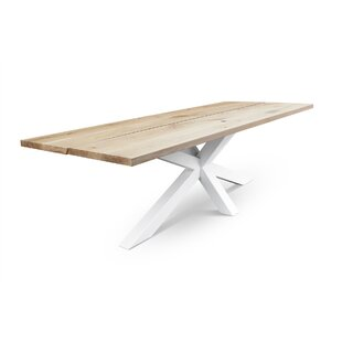Altura Dining Table
