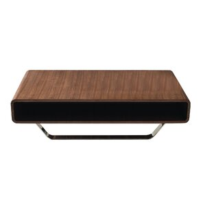Quincy Modern Coffee Table