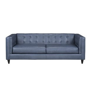 Shop Pranzal Sofa by 17 Stories