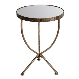 Natalie End Table by Mercer41