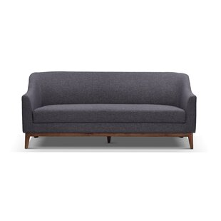 Creamer Sofa by Williston Forge