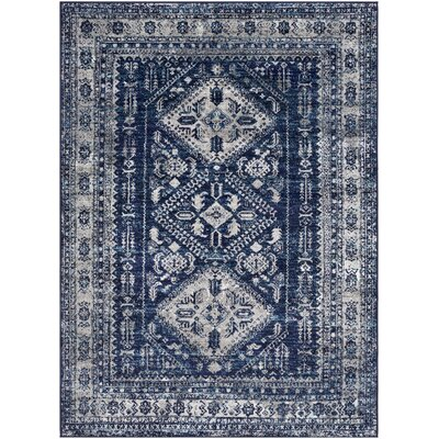 4 X 6 Area Rugs You Ll Love In 2020 Wayfair