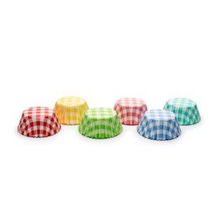 300 Cup (Set of 300)