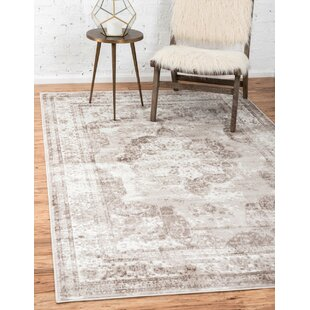 3 X4 Rug Wayfair
