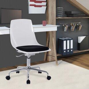 Altavista Desk Chair By Brayden Studio
