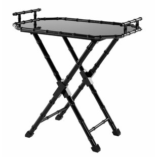 Butler Tray Table by Eichholtz