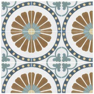 our favorite patterned tile   wayfair