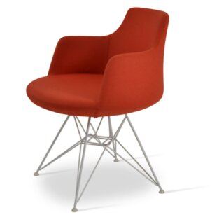 Dervish Tower Chair by sohoConcept