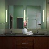Delta Bathroom Light Fixtures Wayfair