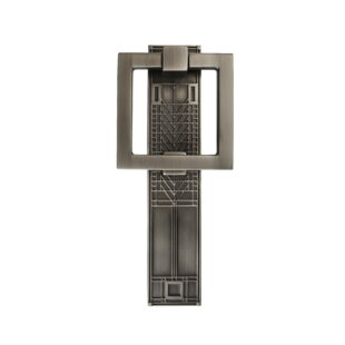 Frank Lloyd Wright Style Rugs Wayfair