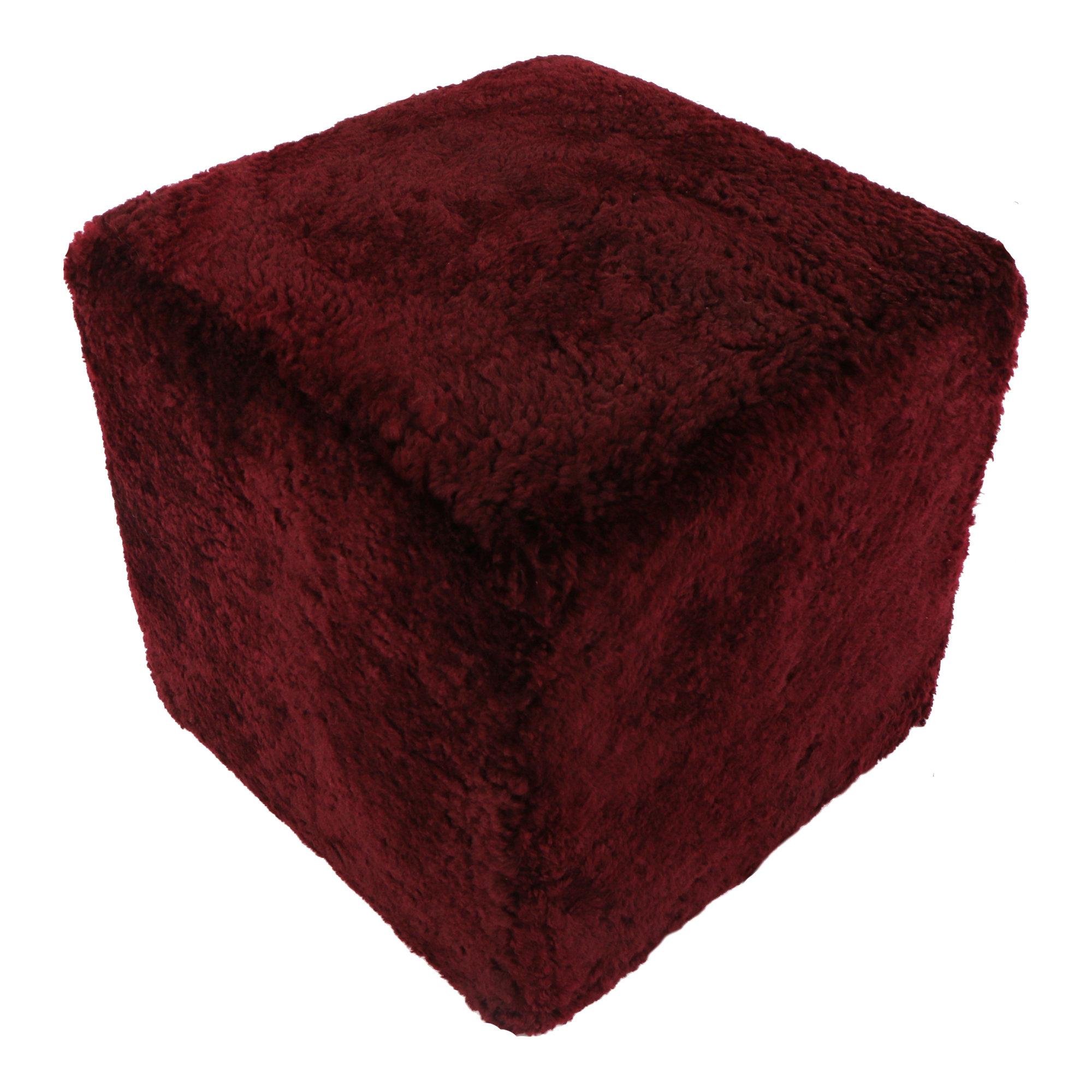 Fabulous Monson Wool Vanity Stool Machost Co Dining Chair Design Ideas Machostcouk