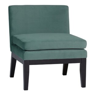 Tod Slipper Chair