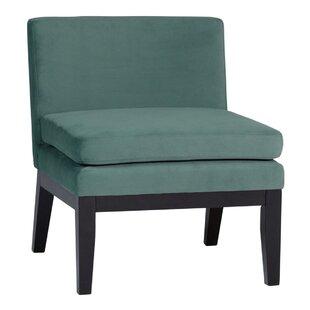 Tod Slipper Chair