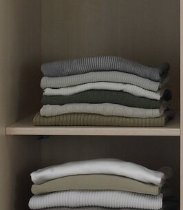 Shelf By Brayden Studio