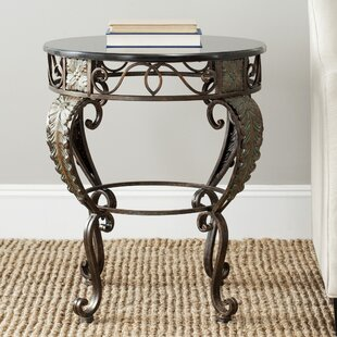 Safavieh Karen End Table