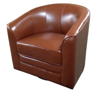 Shearson Swivel Chair