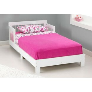 Rylee Toddler Bed