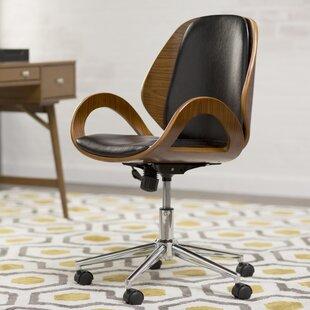 Langley Street St. Petersburg Desk Chair