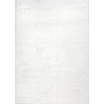 Modern 9 X 12 White Area Rugs Allmodern