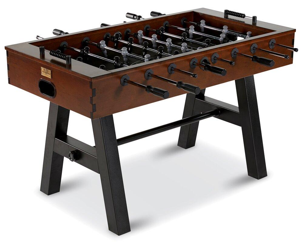 Allendale Foosball Table