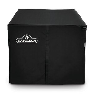 Napoleon Rectangle Fire Pit Cover