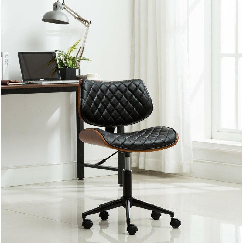 Langley Street Brayan Task Chair