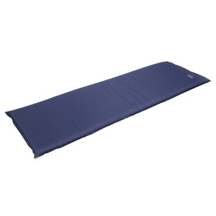 Air Bed By Symple Stuff