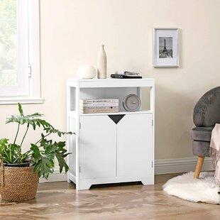 Hewett 236 W x 315 H Cabinet