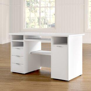 CSL 220 Computer Desk By Jahnke
