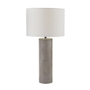 Look for Loyola 29'' Table Lamp By Brayden Studio