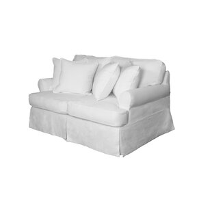 Telluride Loveseat Laurel Foundry Modern Farmhouse