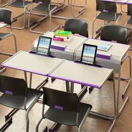 Collaborative Clroom Desks