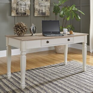 Birch Lane™ Greyson Writing Desk