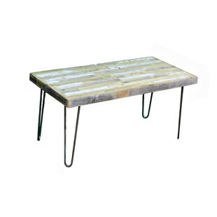 Horner Coffee Table