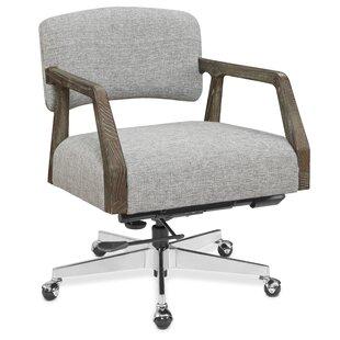 Mason Task Chair