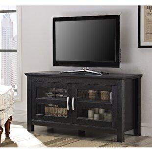Filomena TV Stand for TVs ..