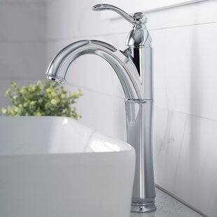 https://secure.img1-fg.wfcdn.com/im/10730096/resize-h310-w310%5Ecompr-r85/6140/61402417/vessel-mixer-single-hole-bathroom-faucet-with-optional-pop-up-drain.jpg