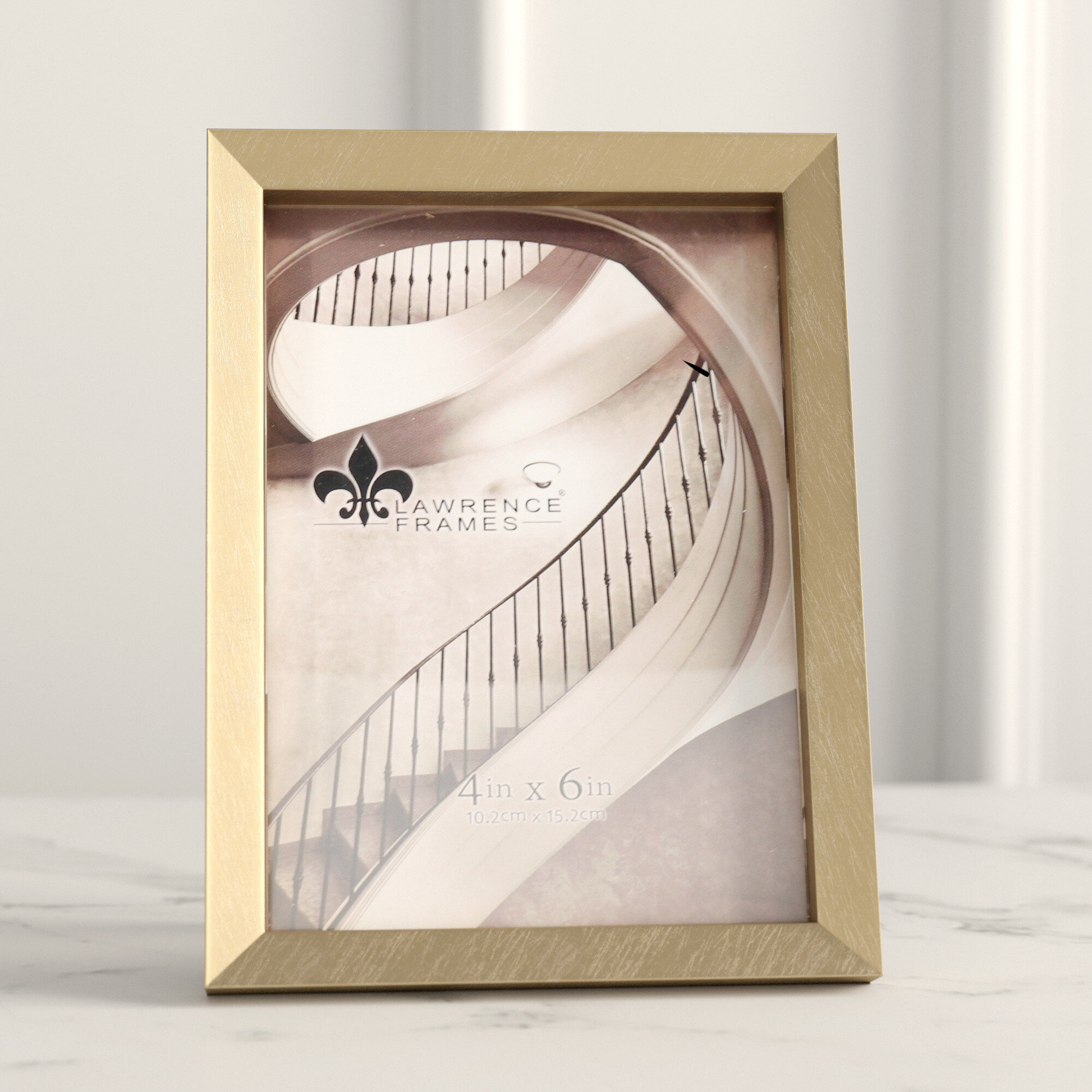 5 X 7 Picture Frames You Ll Love In