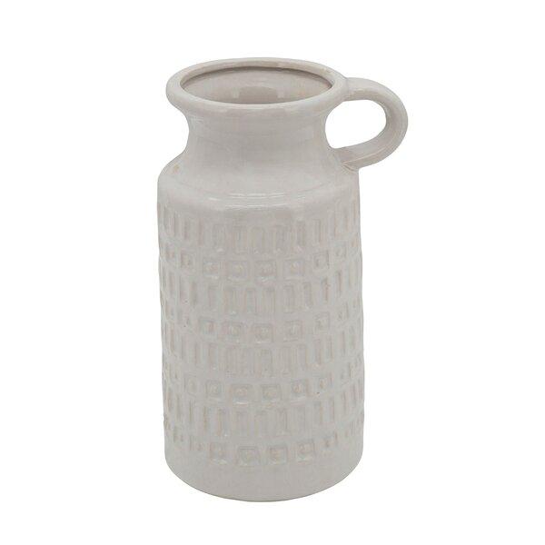 Greek Vase Wayfair