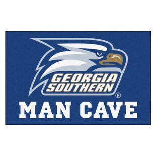 Georgia Southern University Doormat ByFANMATS