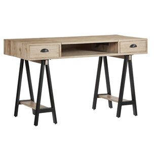 Epperson Lift-Top Desk