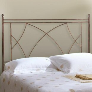 Camille Headboard By Ebern Designs